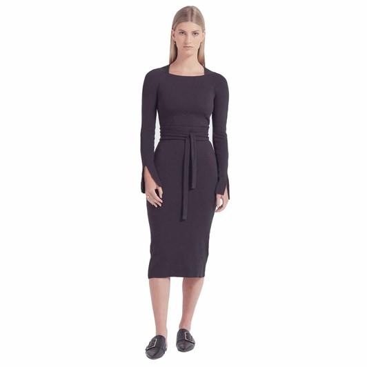 Viktoria & Woods Esplanade Dress