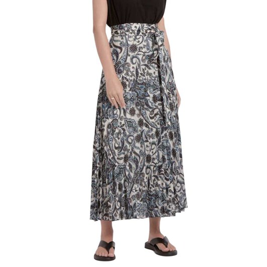 Viktoria & Woods Camberwell Skirt