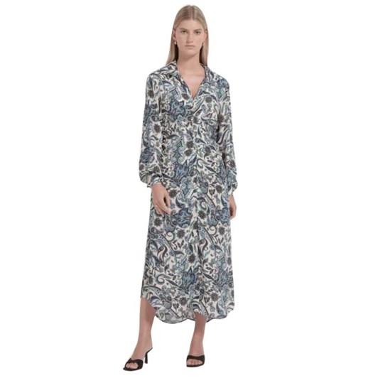 Viktoria & Woods Northern Shirt Dress
