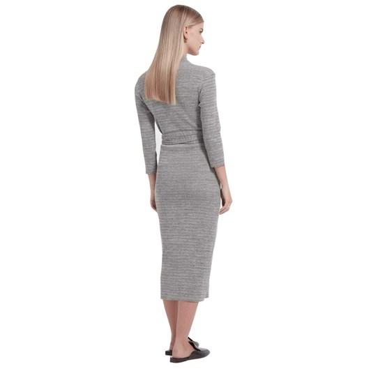 Viktoria & Woods Amaretto Dress