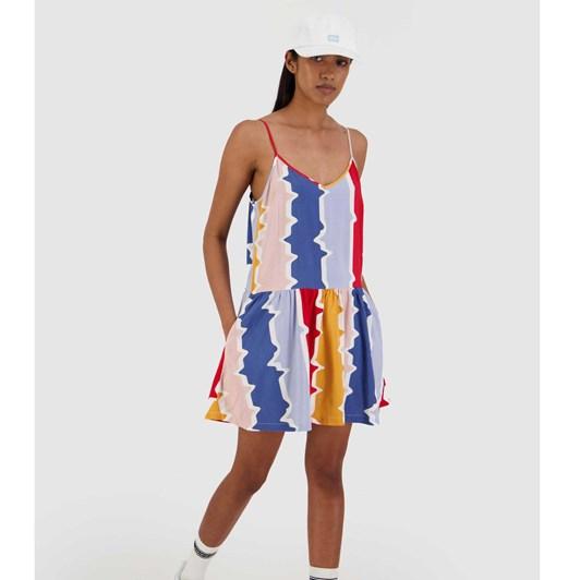 Huffer Transcend Kara Dress