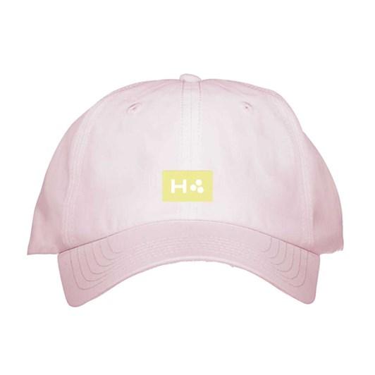 Huffer Ace Cap/3 Ball