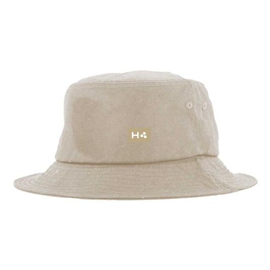 Huffer Looped Bucket Hat