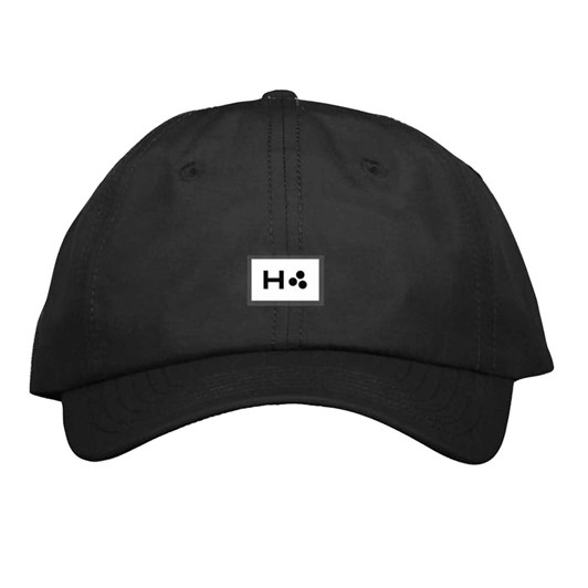 Huffer Cinch Cap