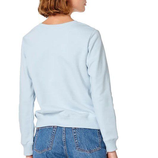 A.P.C. Item F Sweatshirt