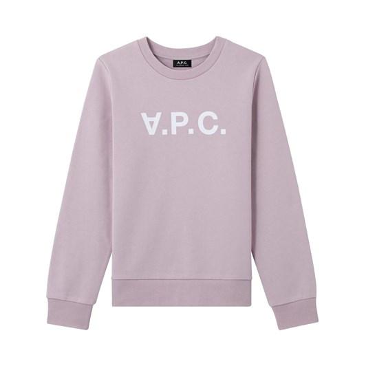 A.P.C. Viva Sweatshirt