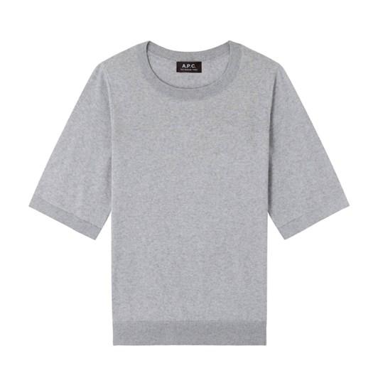 A.P.C. Cleo Sweater