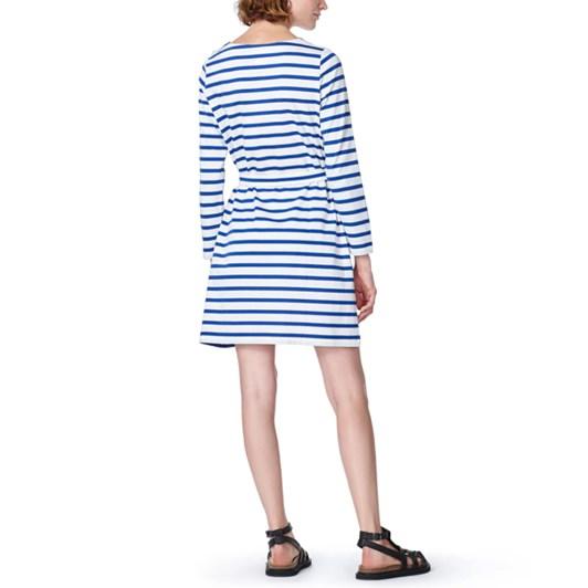 A.P.C. Florence Dress