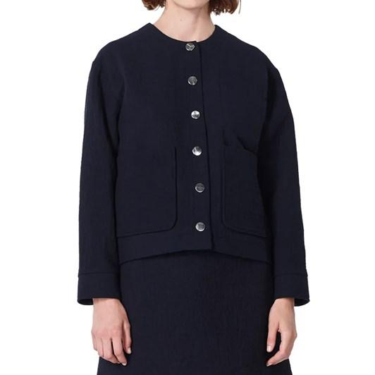 A.P.C. Lucile Jacket