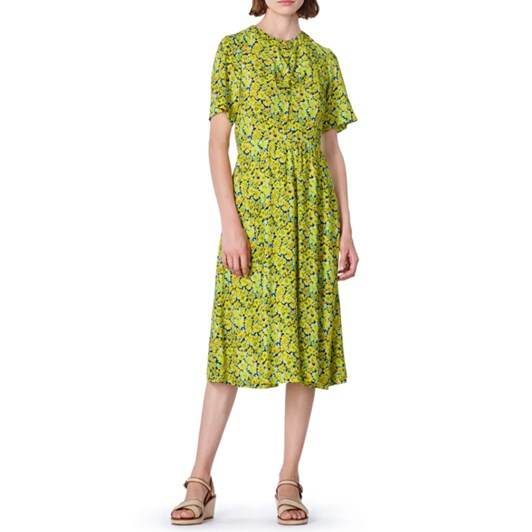 A.P.C. Jayla Dress