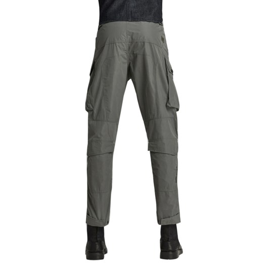 G-Star Jungle Relaxed Tapered Cargo