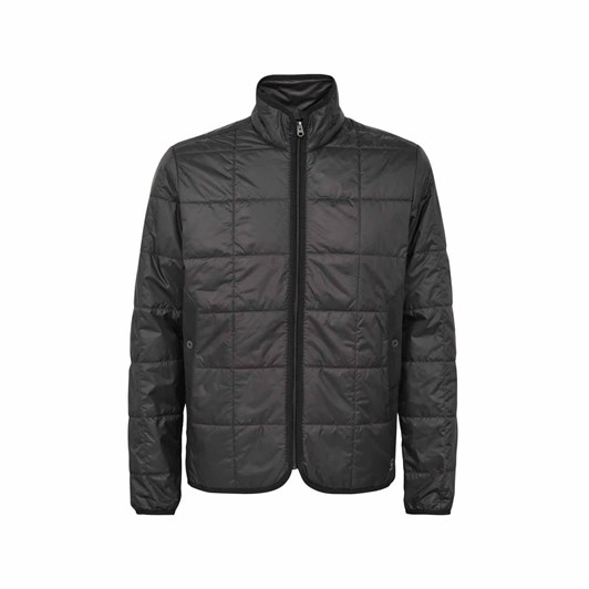G-Star Light Weight Quilted Jacket
