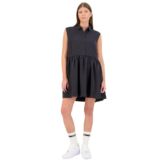 Hfr Ink Lauren Dress