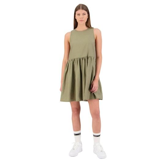 Hfr Oneroa Jay Dress