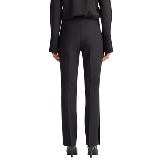 Camilla and Marc Wilder Pant