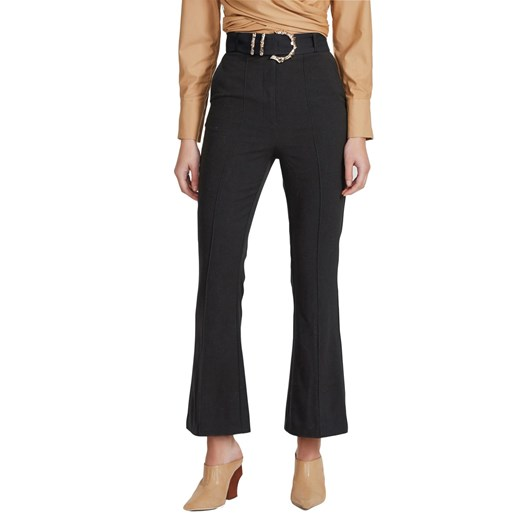 Acler Paseo Trouser