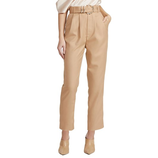 Acler Albany Trouser