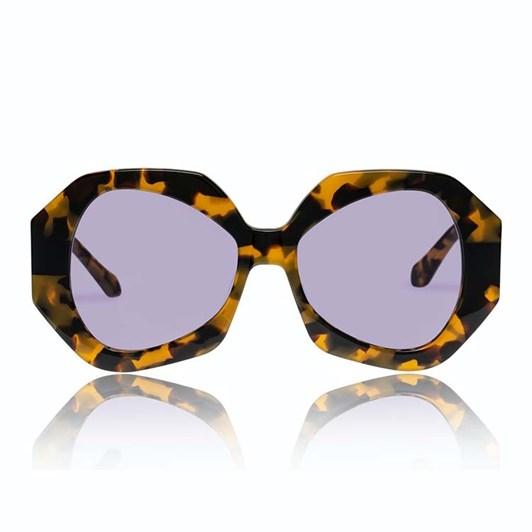 Karen Walker Phoenix Sunglasses