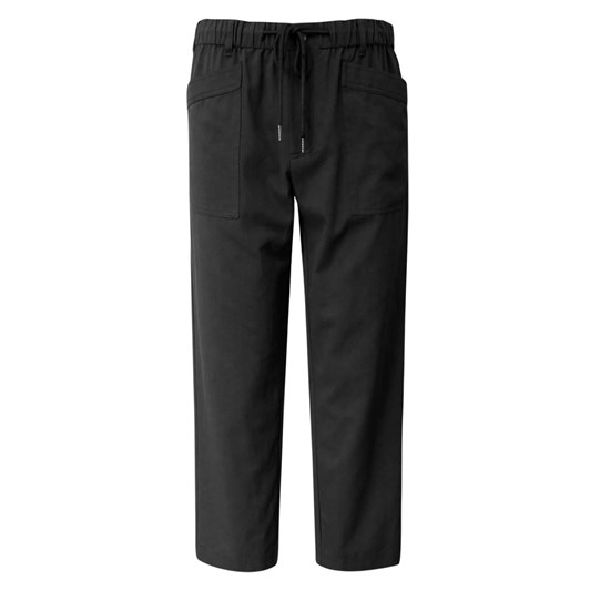 Leo + Be Place Pant