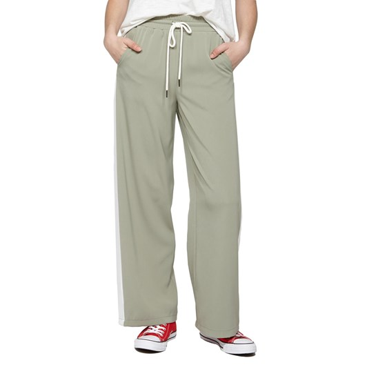 Leo + Be Cabin Pant