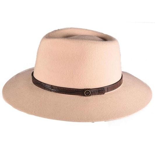 fallenbrokenstreet The Dingo Hat