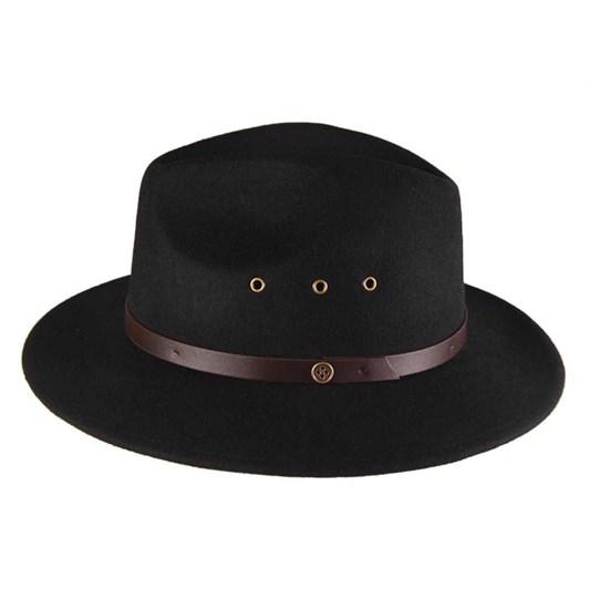 fallenbrokenstreet The Ratatat Hat