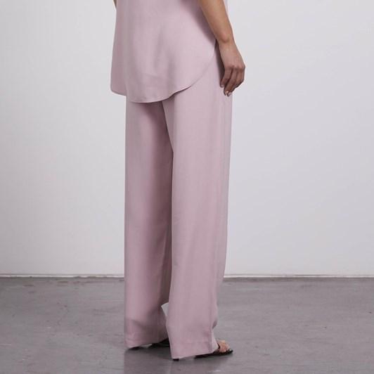 Wynn Hamlyn Lucy Drawstring Trouser