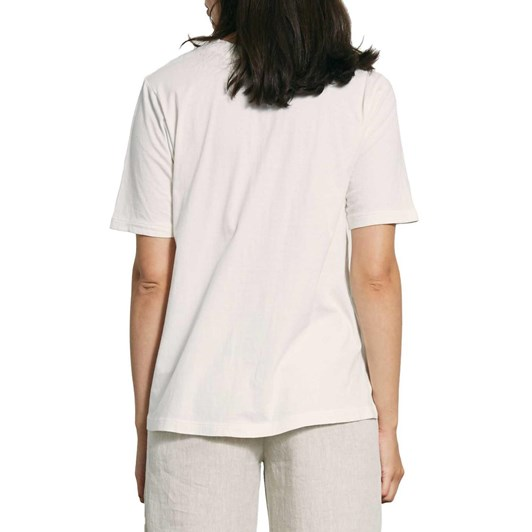 Marle Simple Tee