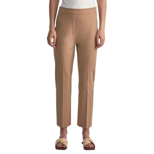 Camilla and Marc Bailey Cropped Pant