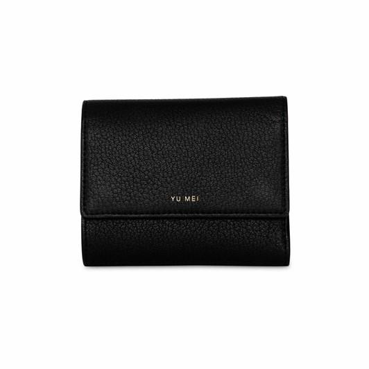 Yu Mei Grace Wallet