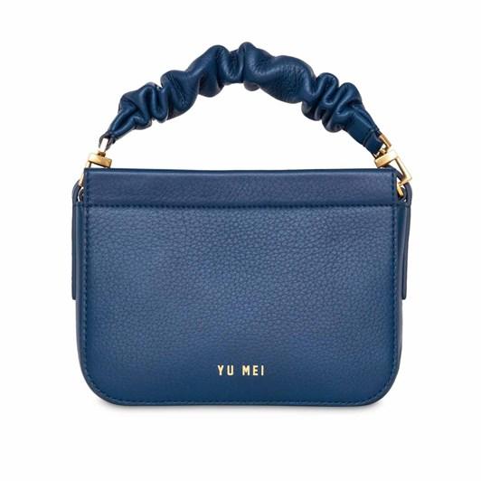 Yu Mei Vi Bag, Scrunchie Strap