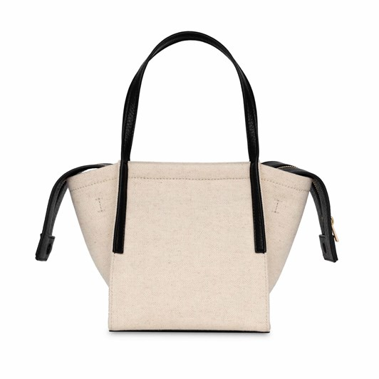 Yu Mei Milly Bag