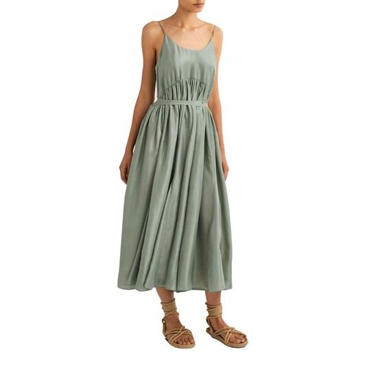 Jac + Jack Luvis Dress
