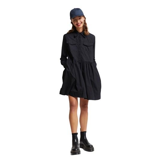 Karen Walker Organic Cotton Peggy Dress