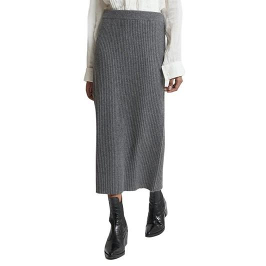 Karen Walker Penelope Skirt