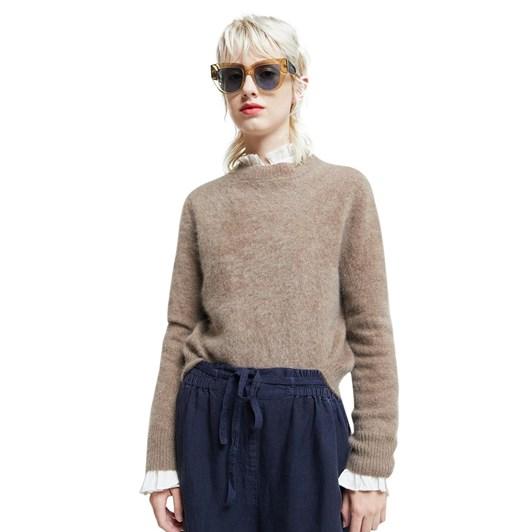 Karen Walker Nico Sweater