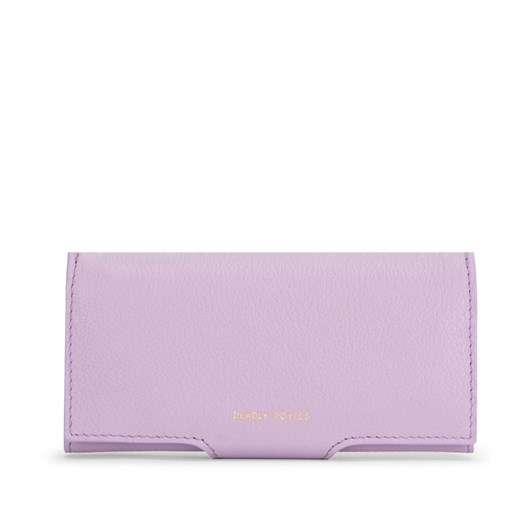 Deadly Ponies Lady Wallet