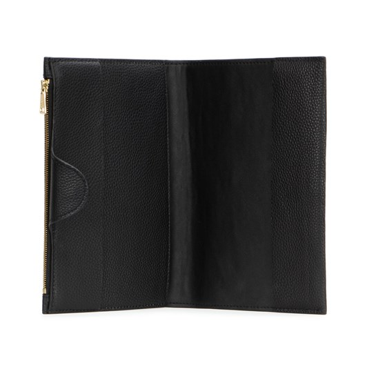Deadly Ponies Notebook Cover Midi