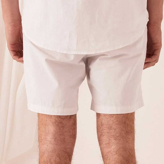 Assembly Label The Chino Short