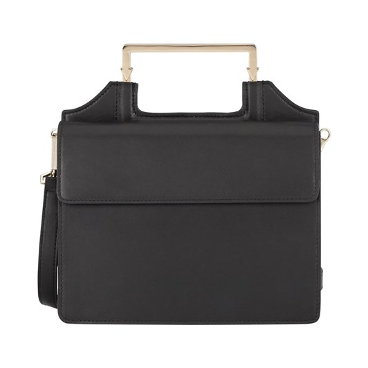 Karen Walker Joan Midi Top Handbag