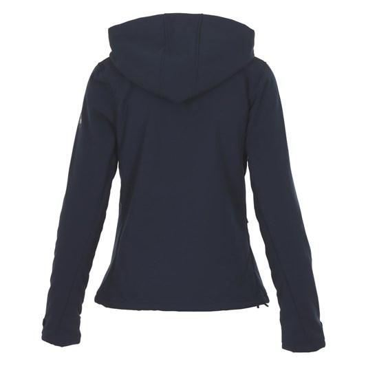 Superdry Arctic Soft Shell Jacket