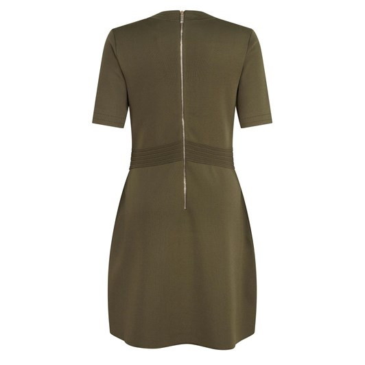 Ted Baker Katanna Knitted Utility Dress