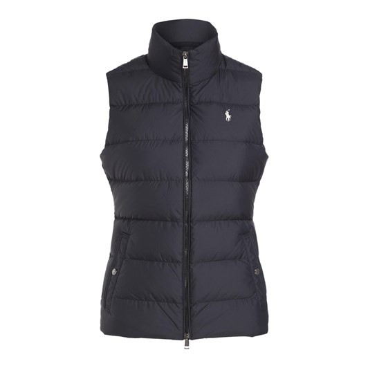 Polo Ralph Lauren Belmont Down-Filled Vest