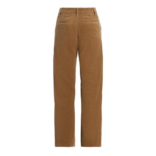 Polo Ralph Lauren Corduroy Wide-Leg Pant