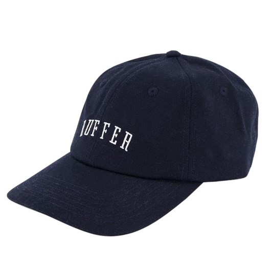 Huffer Ace Cap/Stateside
