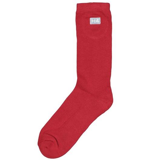 Huffer HFR Sock/Hold