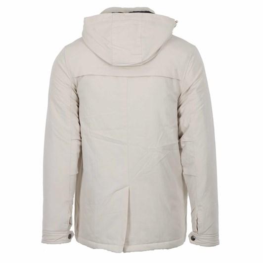 Academy Brand Miller Jacket