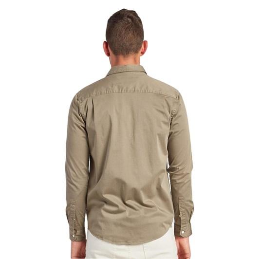 Academy Brand Walter Shirt