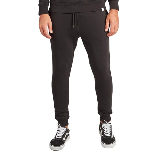 Academy Brand Academy Sweat Pants