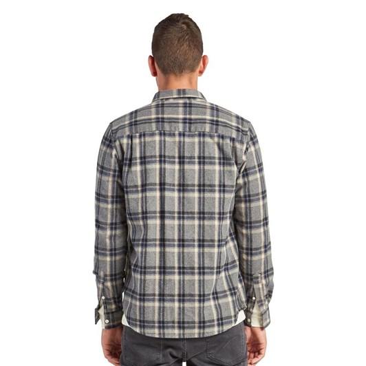 Academy Brand Nicholson L/S Shirt